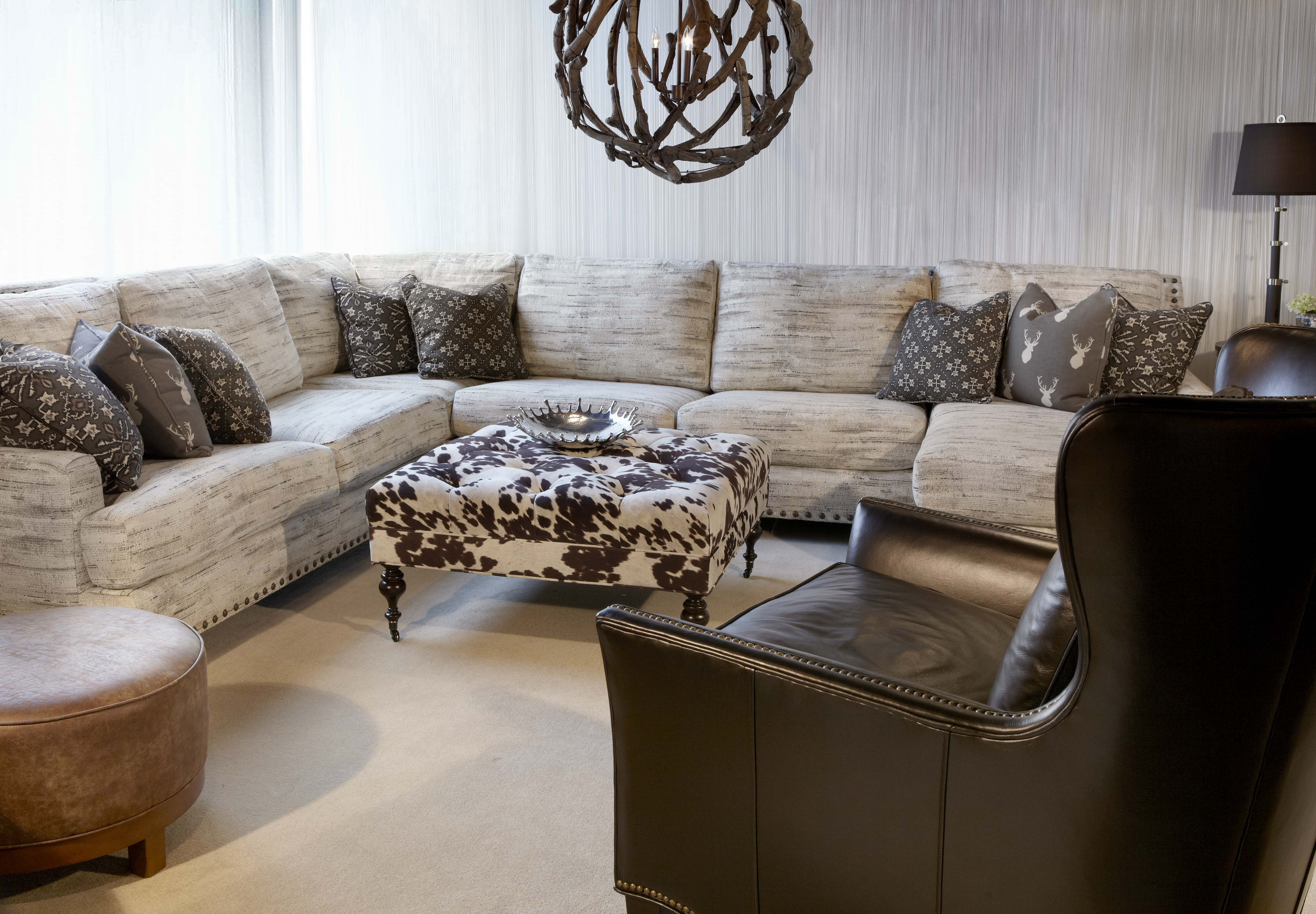 Newest Linkin Sectionalnorwalk Furniture (View 11 of 15)