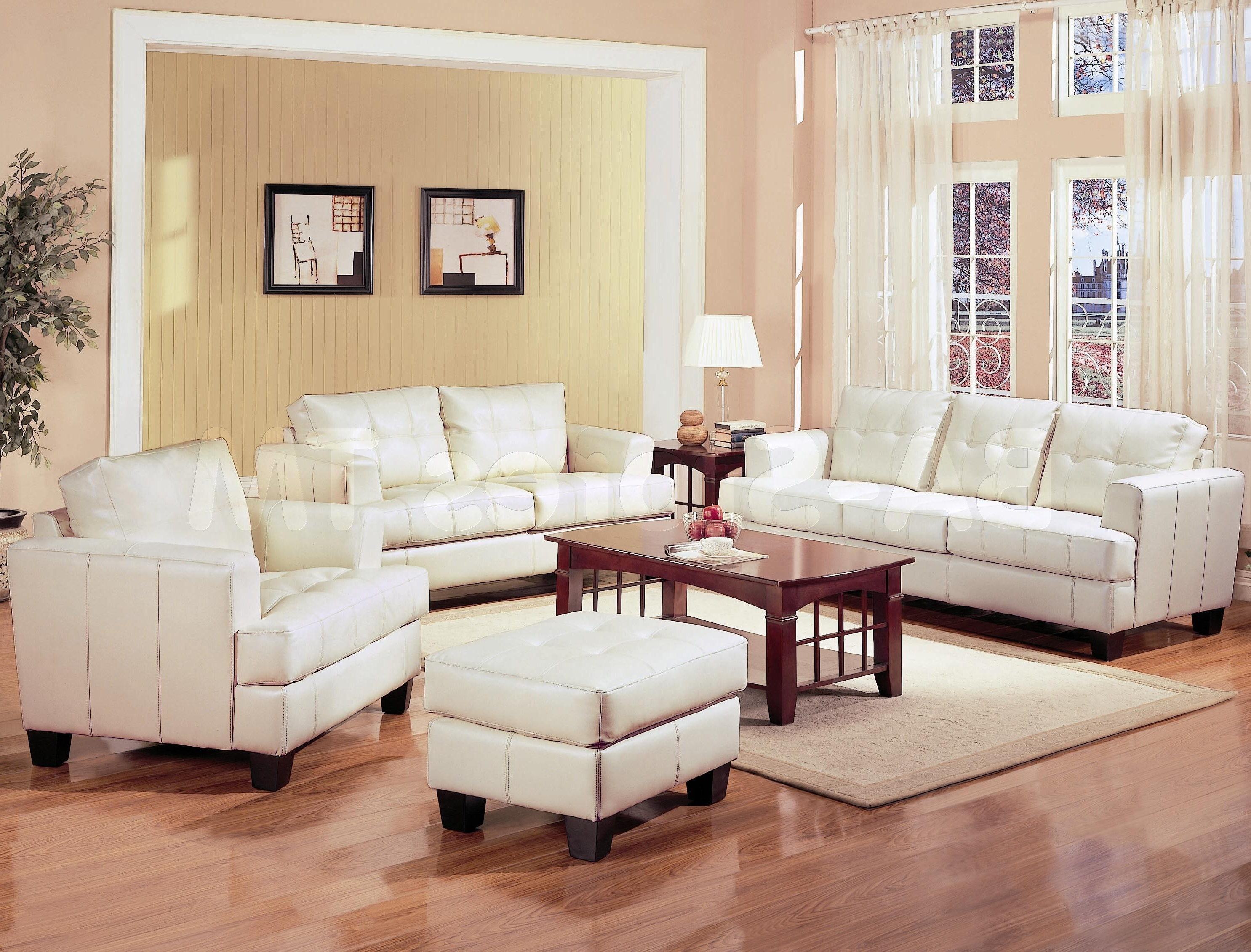 Newest Living Room Sofa Chairs For Furniture : Sofa Furniture 51 Formidable White Set Photo (View 11 of 15)
