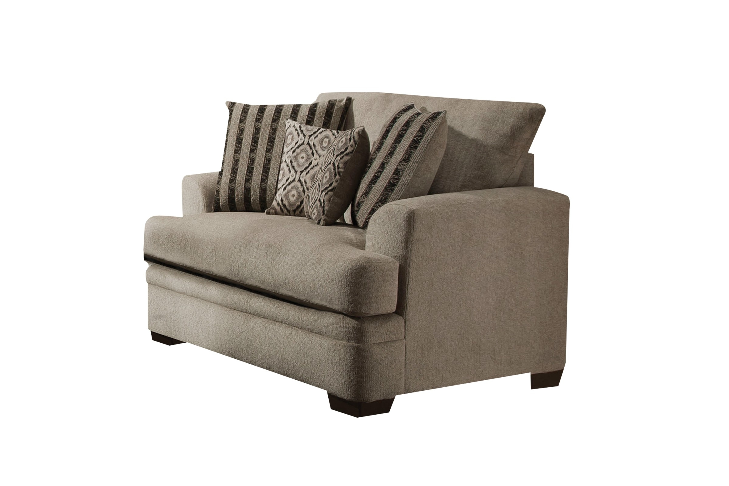 Newest Natuzzi Zeta Chaise Lounge Chairs With Furniture : Natuzzi Zeta Chaise Lounge Chairs Chaise Lounge Sofa (View 14 of 15)