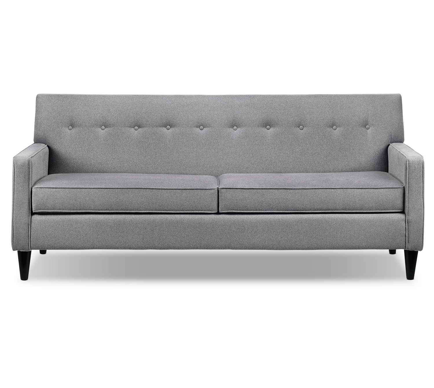 Newest Newfoundland Sectional Sofas Within Specter Sofa – Hayward's – The Best Furniture St (View 8 of 15)