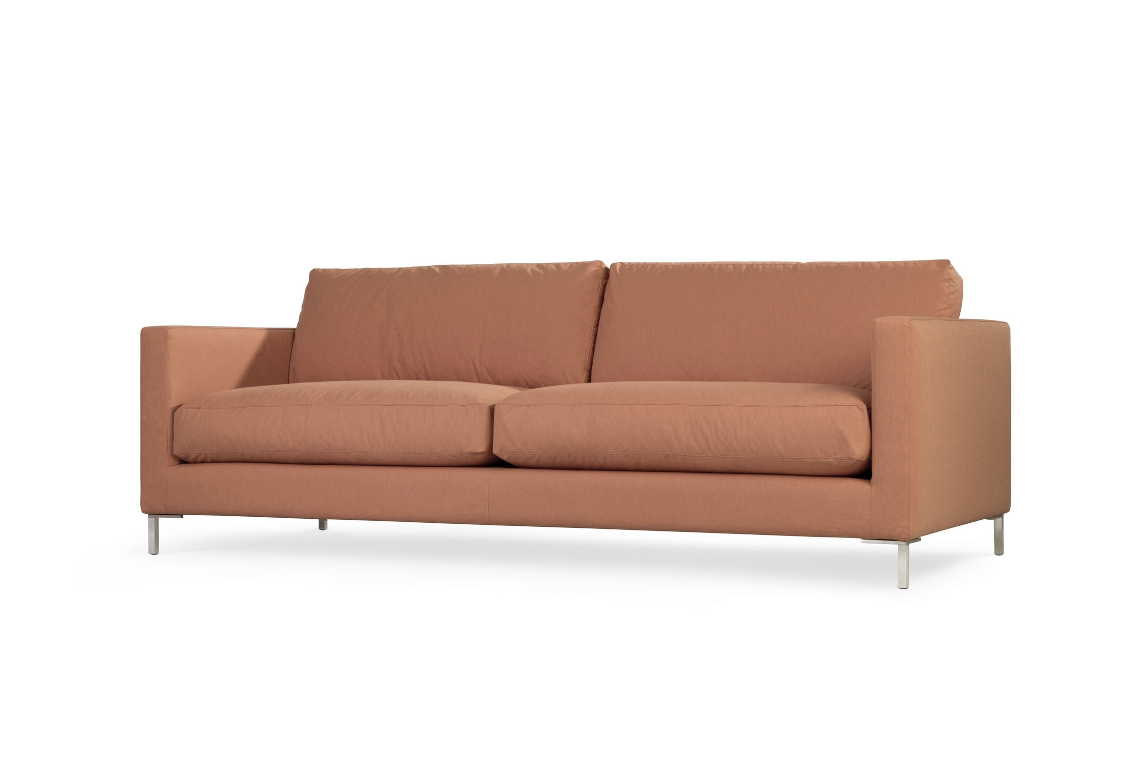 Newest Oshawa Sectional Sofas In Furniture : Sofa Kijiji Oshawa Reclining Sofa Australia Klaussner (View 8 of 15)