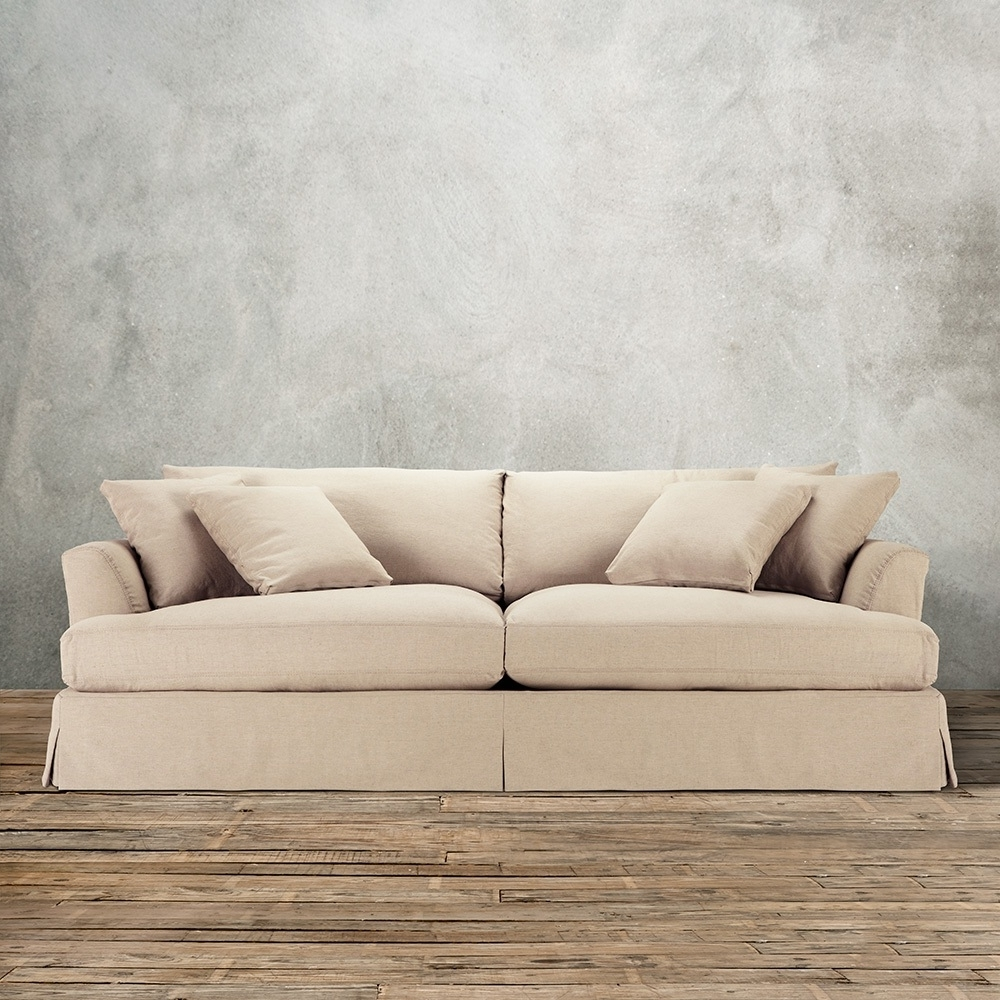 Featured Photo of Washable Sofas