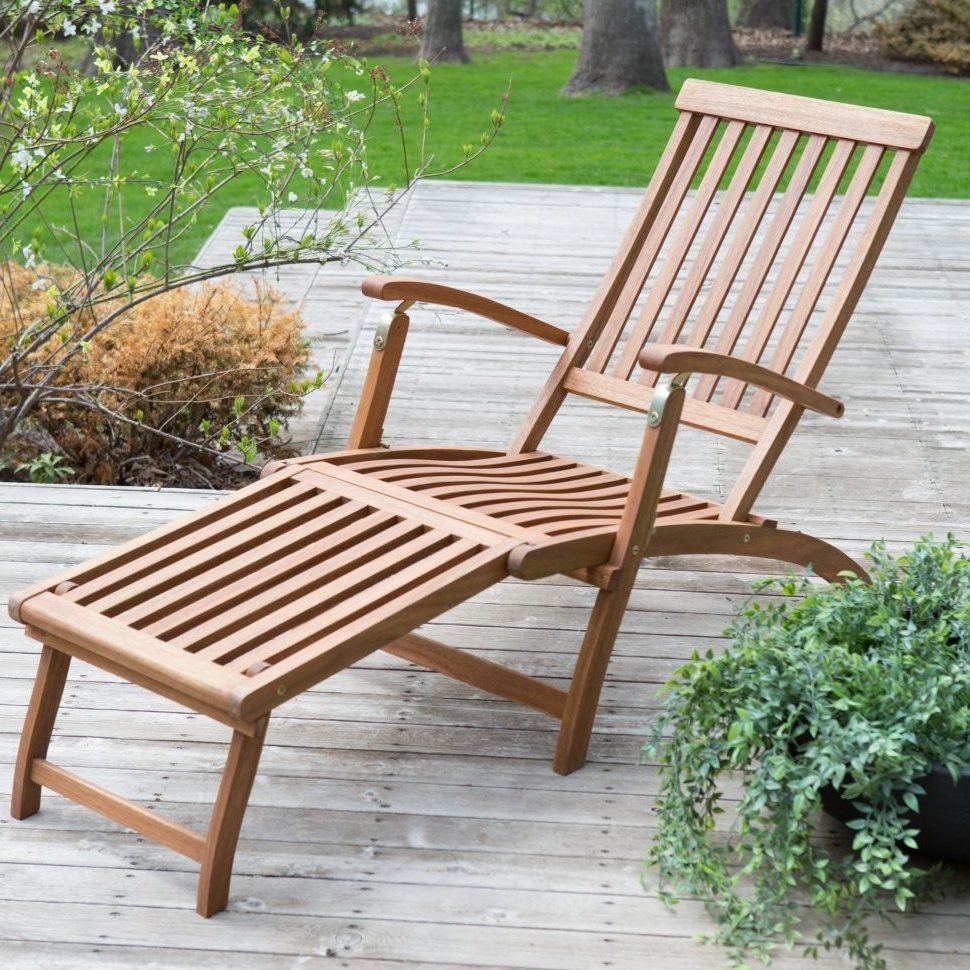 Newest Pvc Outdoor Chaise Lounge Chairs In Lounge Chair : Chaise Lounge Lawn Chair Outdoor Lounge Seating Sun (View 14 of 15)