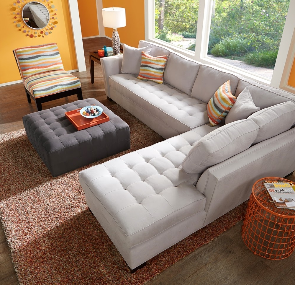 Newest Rooms To Go Living Room Furniture Ideas – Doherty Living Room X For Sectional Sofas At Rooms To Go (View 8 of 15)
