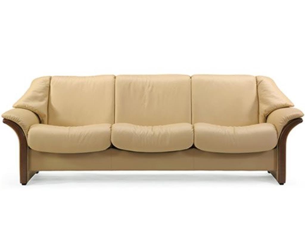 Newest Rotmans Furniture Worcester Ma Jordans Sectional Sofas Jordan's Inside Jordans Sectional Sofas (View 13 of 15)