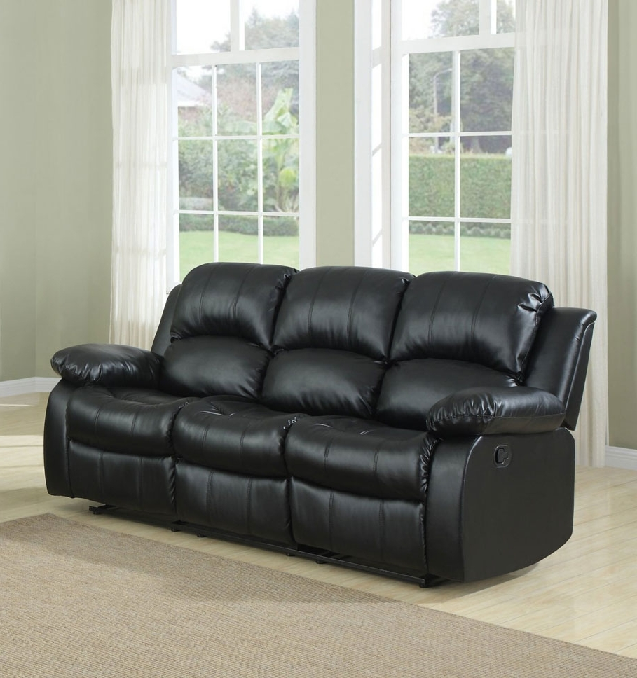 Newest Sectional Sofa: Spectacular Sectional Sofa Sale Free Shipping Regarding Oshawa Sectional Sofas (View 2 of 15)