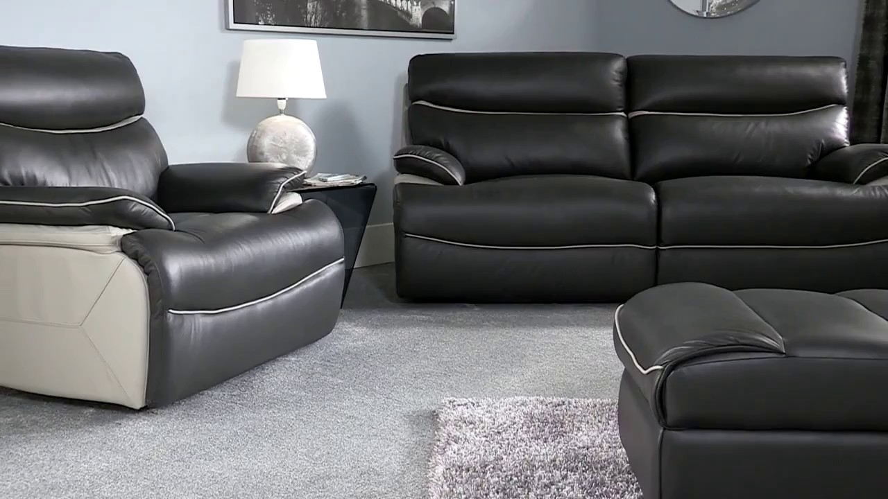 Newest Sofa : Lay Z Boy Couch Lazy Boy Chaise Lounge Lazy Boy Leather Pertaining To Lazy Boy Chaises (View 15 of 15)