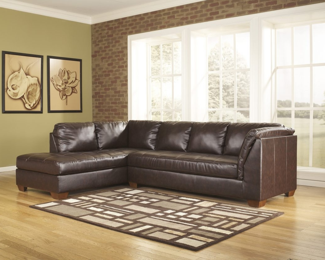 Newest Sofas Awesome Modern Leather Sectional Best Sofa Two Elena Piece Regarding Kanes Sectional Sofas (View 12 of 15)