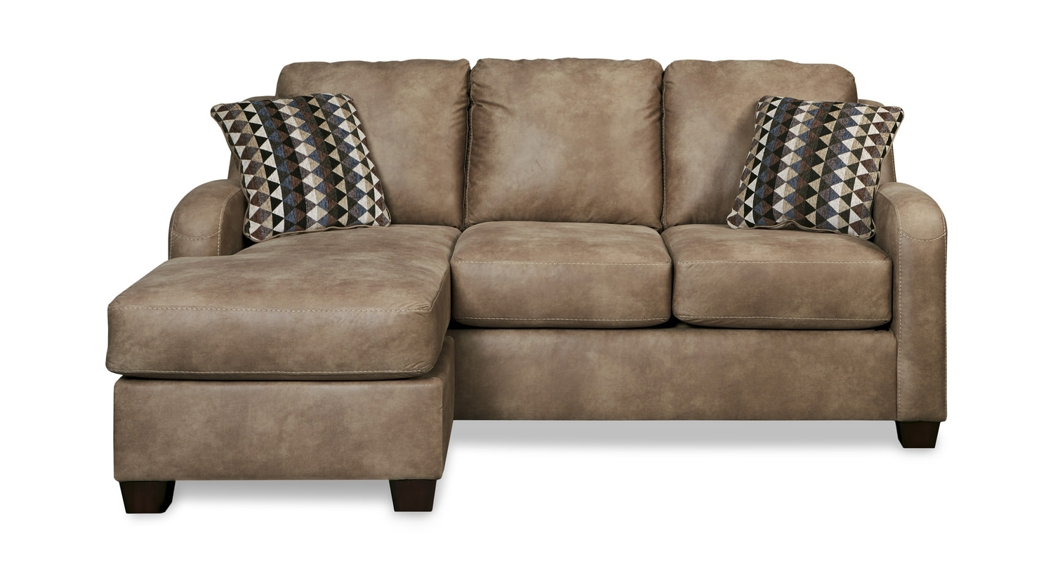Newest Sofas With Reversible Chaise Pertaining To Dune Sofa With Reversible Chaise (View 4 of 15)