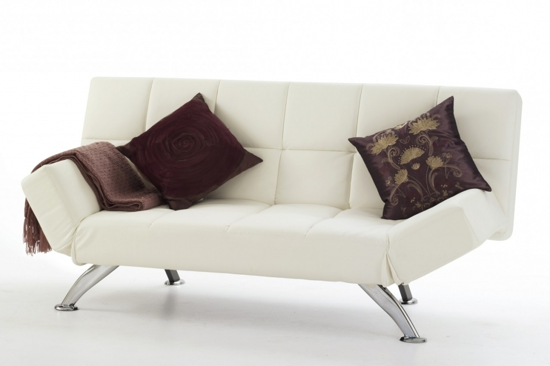 Newest Sophisticated Bedroom Design With Adorable Bedroom Sofa Furniture For Sofa Chairs For Bedroom (View 11 of 15)