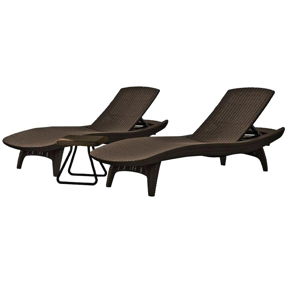 Newest Tanning Lounge Chair With Face Hole • Lounge Chairs Ideas Intended For Chaise Lounge Chairs With Face Hole (View 14 of 15)