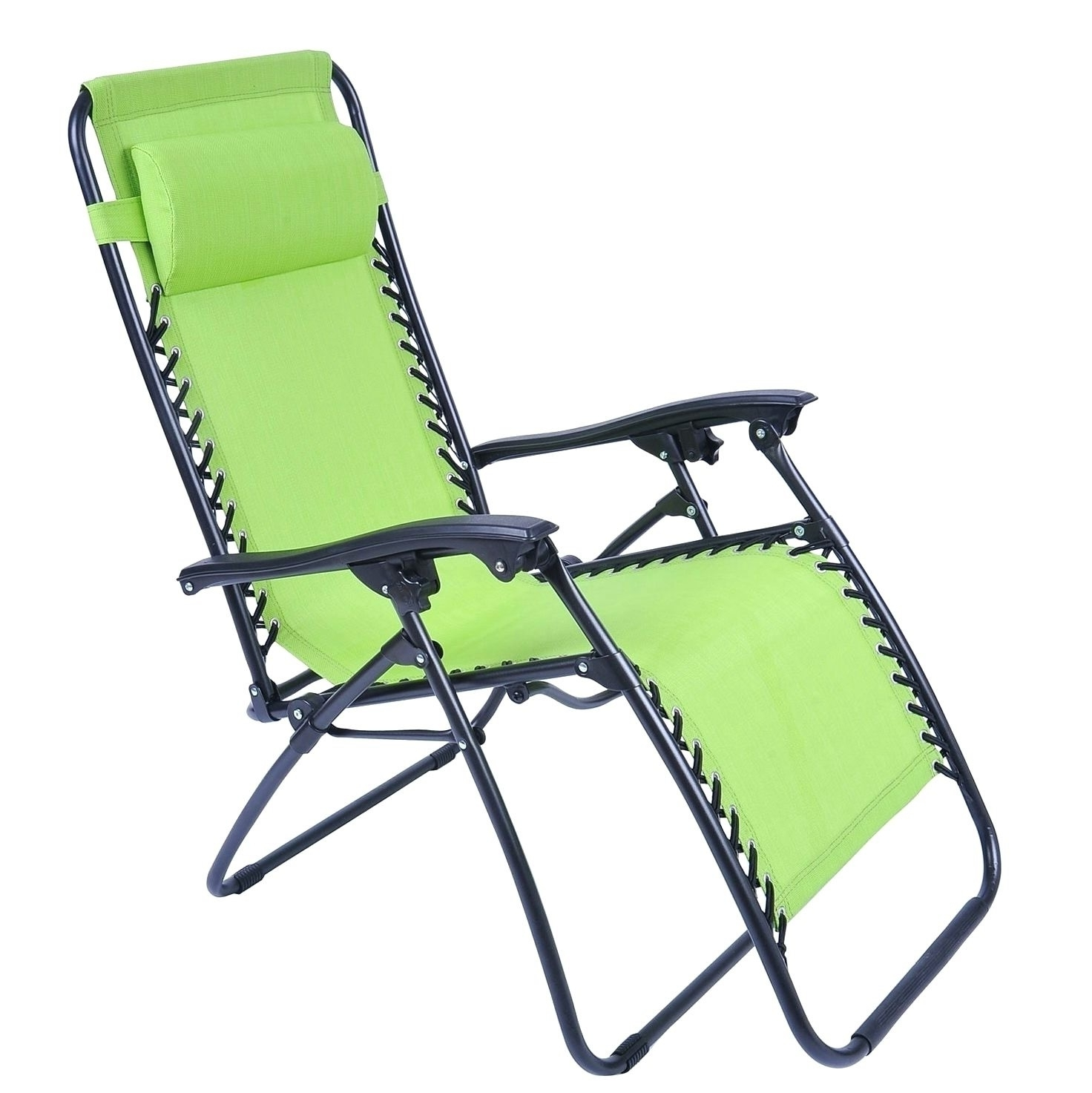 Newest Target Outdoor Chaise Lounges Inside Outdoor : Lounge Chair Outdoor Folding Best Indoor Chaise Lounge (View 7 of 15)