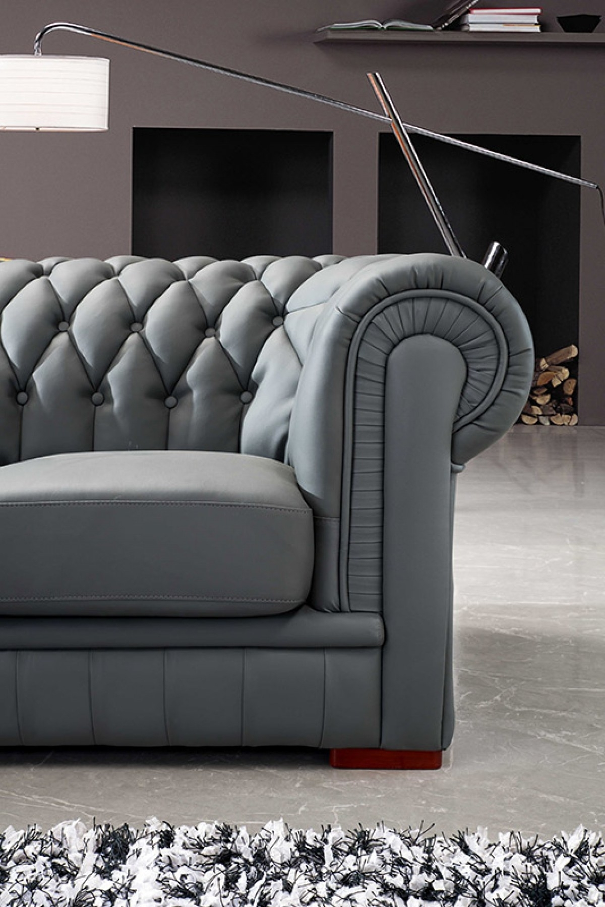 Newest Wayfair Sectional Sofa – Home Design Ideas And Pictures Throughout Wayfair Sectional Sofas (View 8 of 15)
