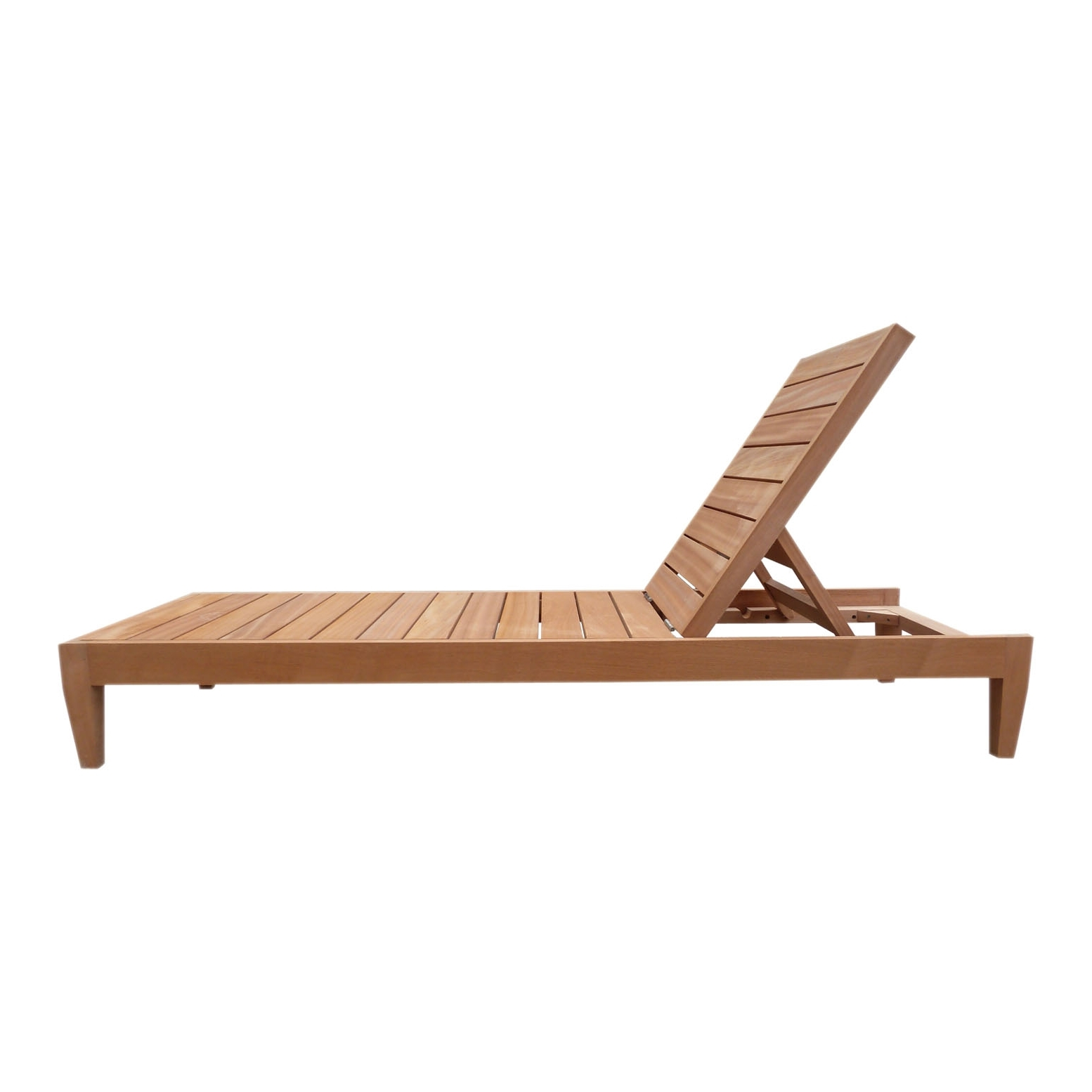 Newest Wooden Outdoor Chaise Lounge Chairs Regarding Resin Chaise Lounge Plastic Chaise Lounge Pool Chaise Lounge (View 8 of 15)