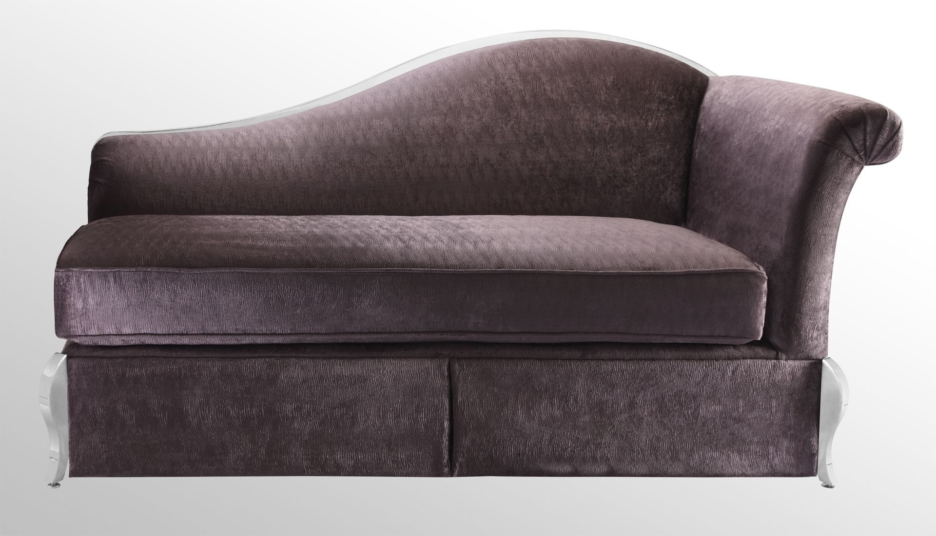 Featured Photo of Chaise Sleepers