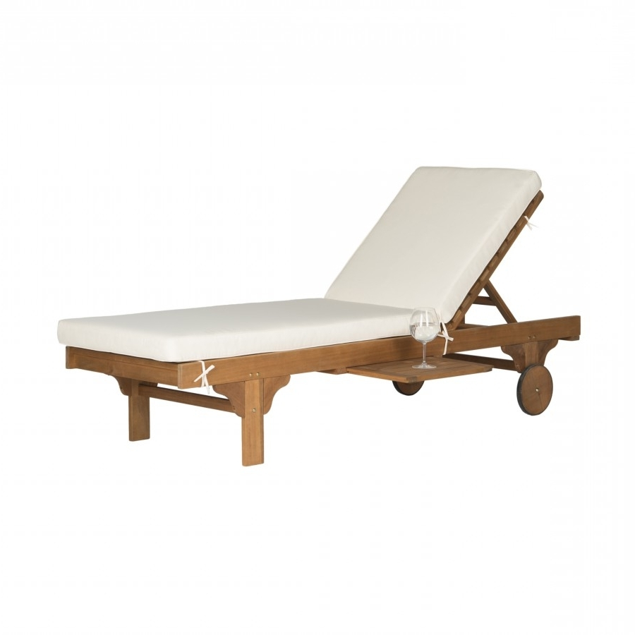 Newport Chaise Lounge Chairs Regarding Popular Decor Market – Newport Chaise Lounge Chair (View 8 of 15)