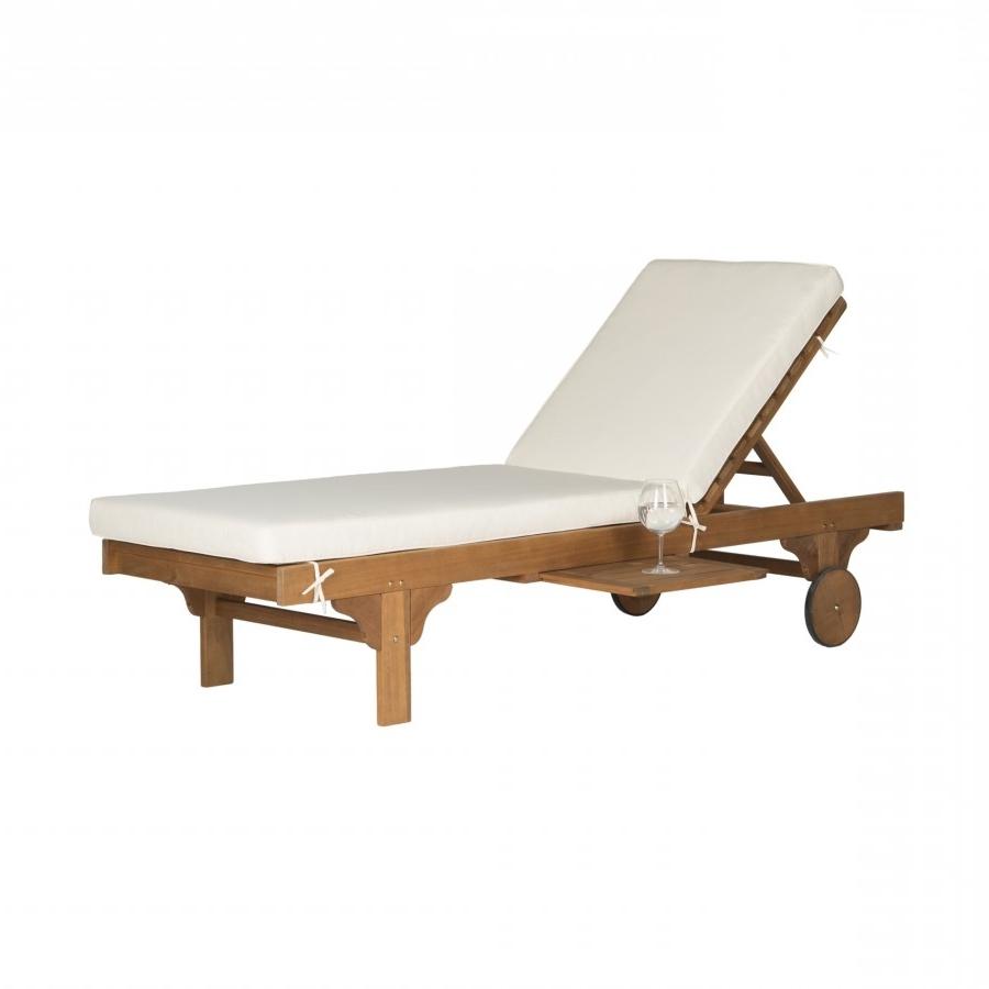 Newport Chaise Lounge Chairs Regarding Popular Decor Market – Newport Chaise Lounge Chair (View 2 of 15)