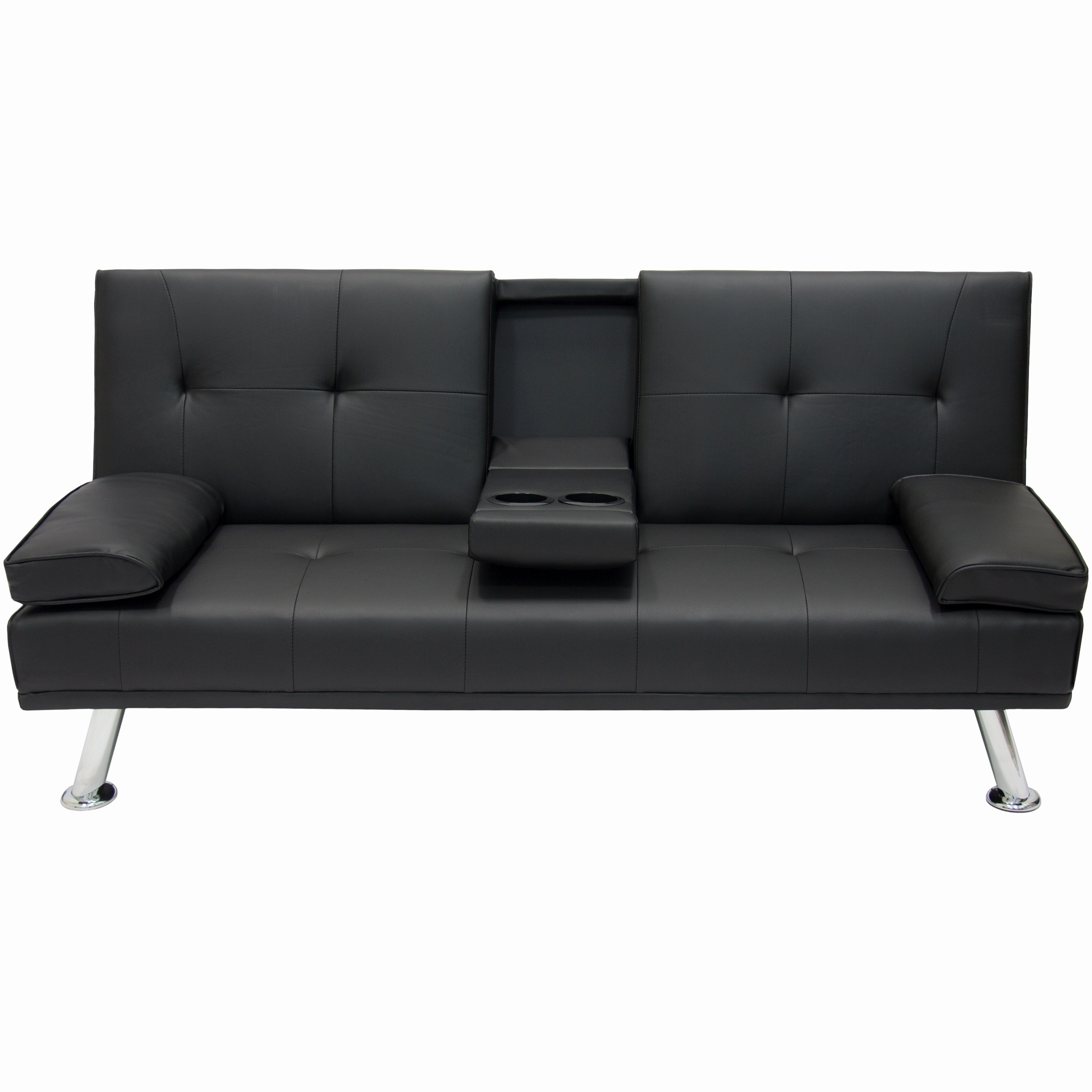 Newport Sofas Inside Latest Fresh Newport 3 Seater Sofa Bed With Chaise 2018 – Couches And (View 4 of 15)
