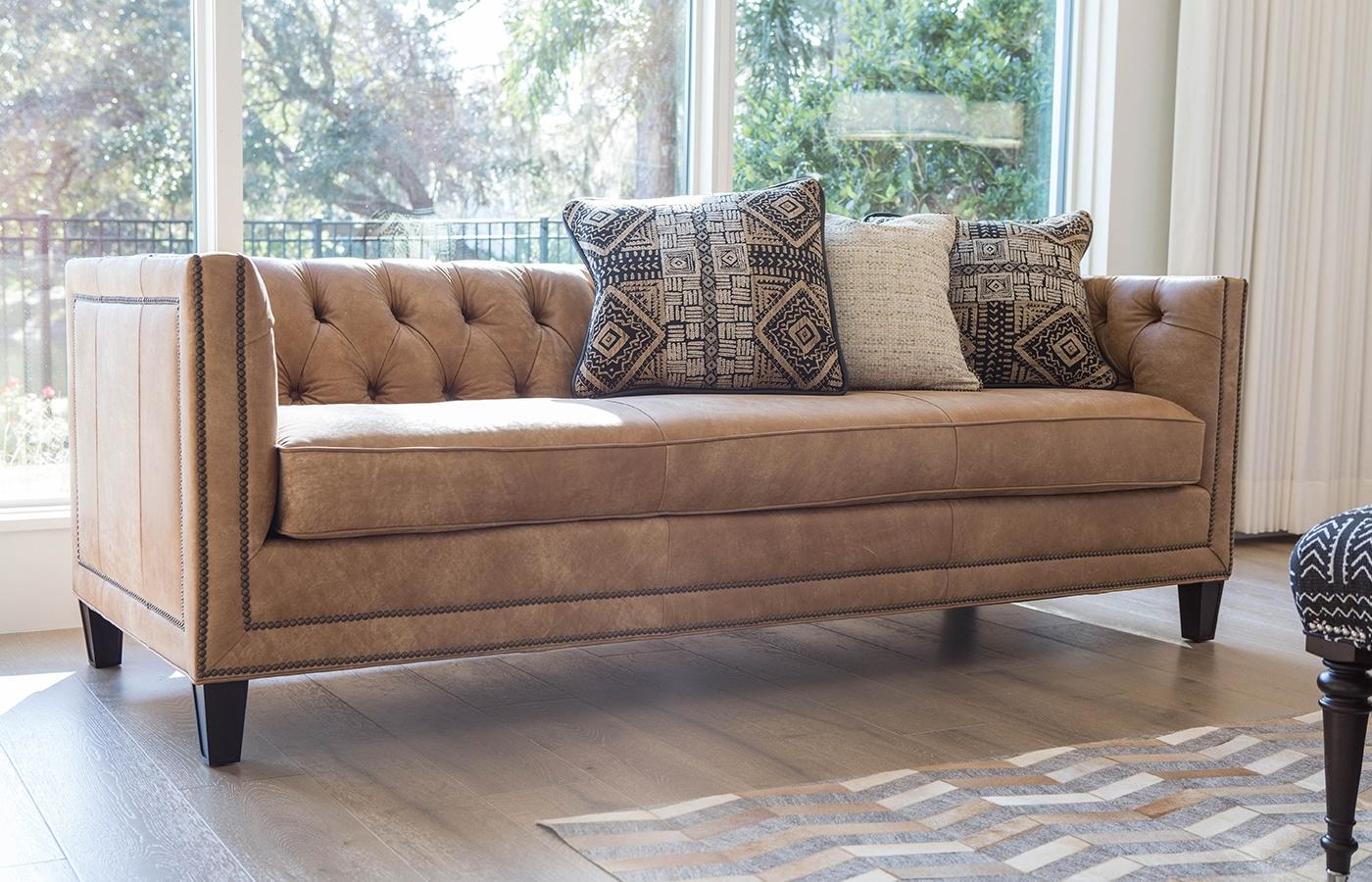 Norwalk Sofas Inside Fashionable Norwalk Furniture (View 12 of 15)