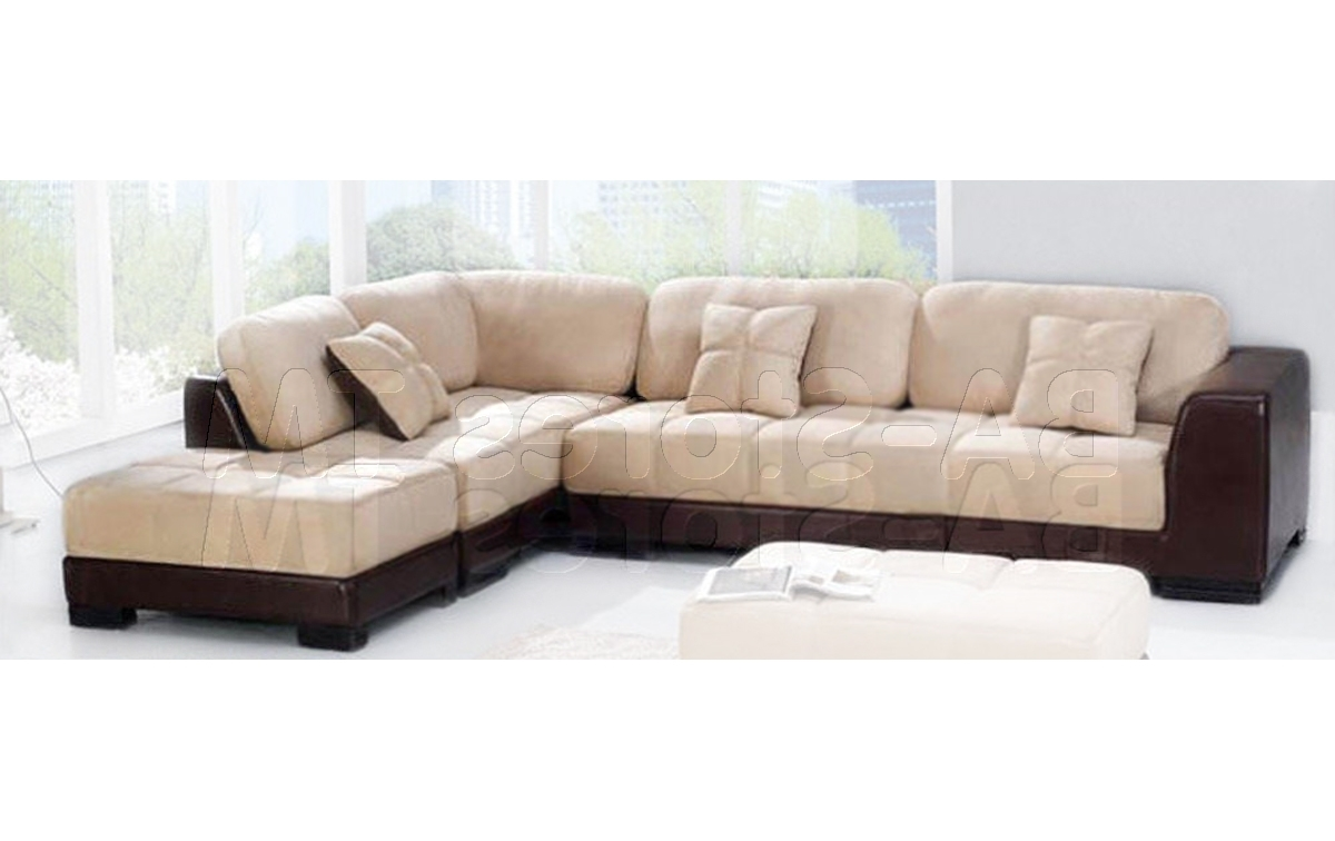 Nyc Sectional Sofas With Regard To Preferred Sectional Sofas Nyc – Cleanupflorida (View 12 of 15)