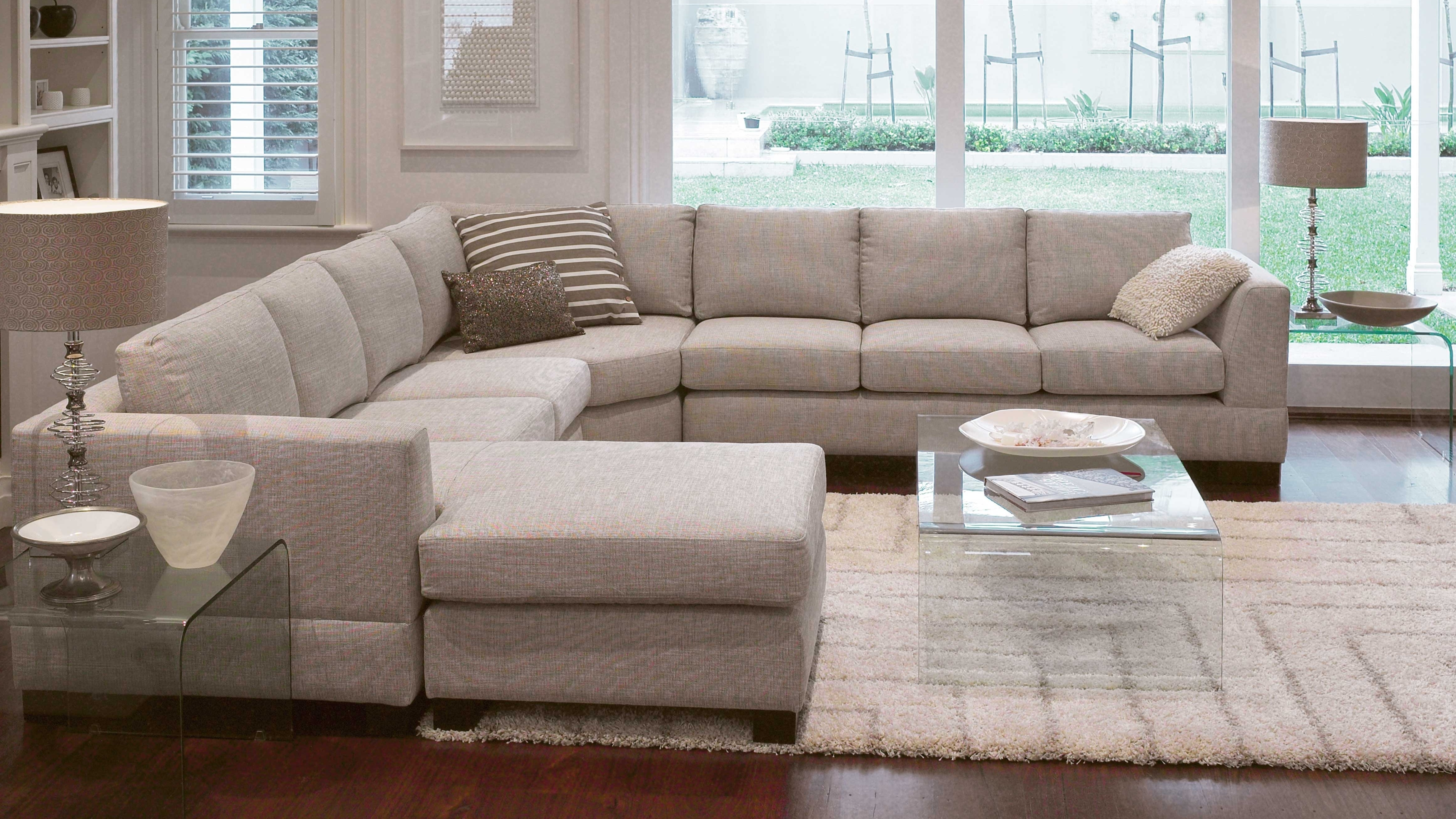 Nz Sectional Sofas Pertaining To Most Popular Couch With Storage And Bed Sofa Bed Gumtree Sectional With Storage (View 5 of 15)