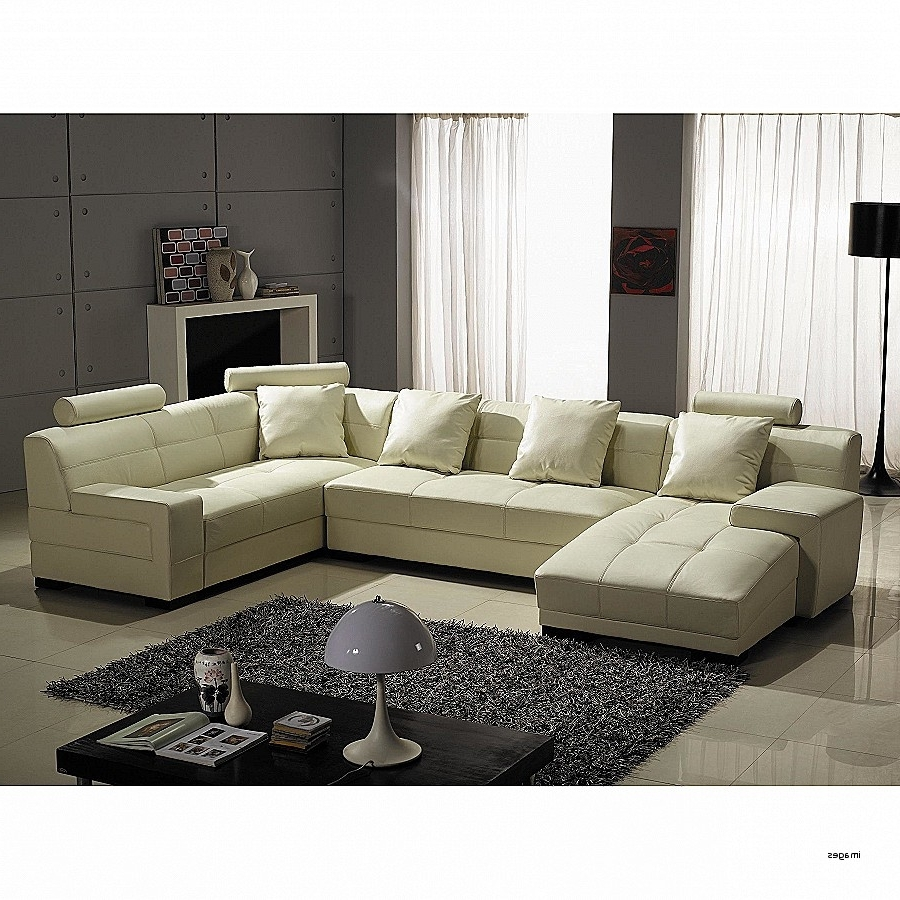 Office Furniture: Office Furniture El Paso Texas Inspirational In Most Current El Paso Tx Sectional Sofas (View 2 of 15)