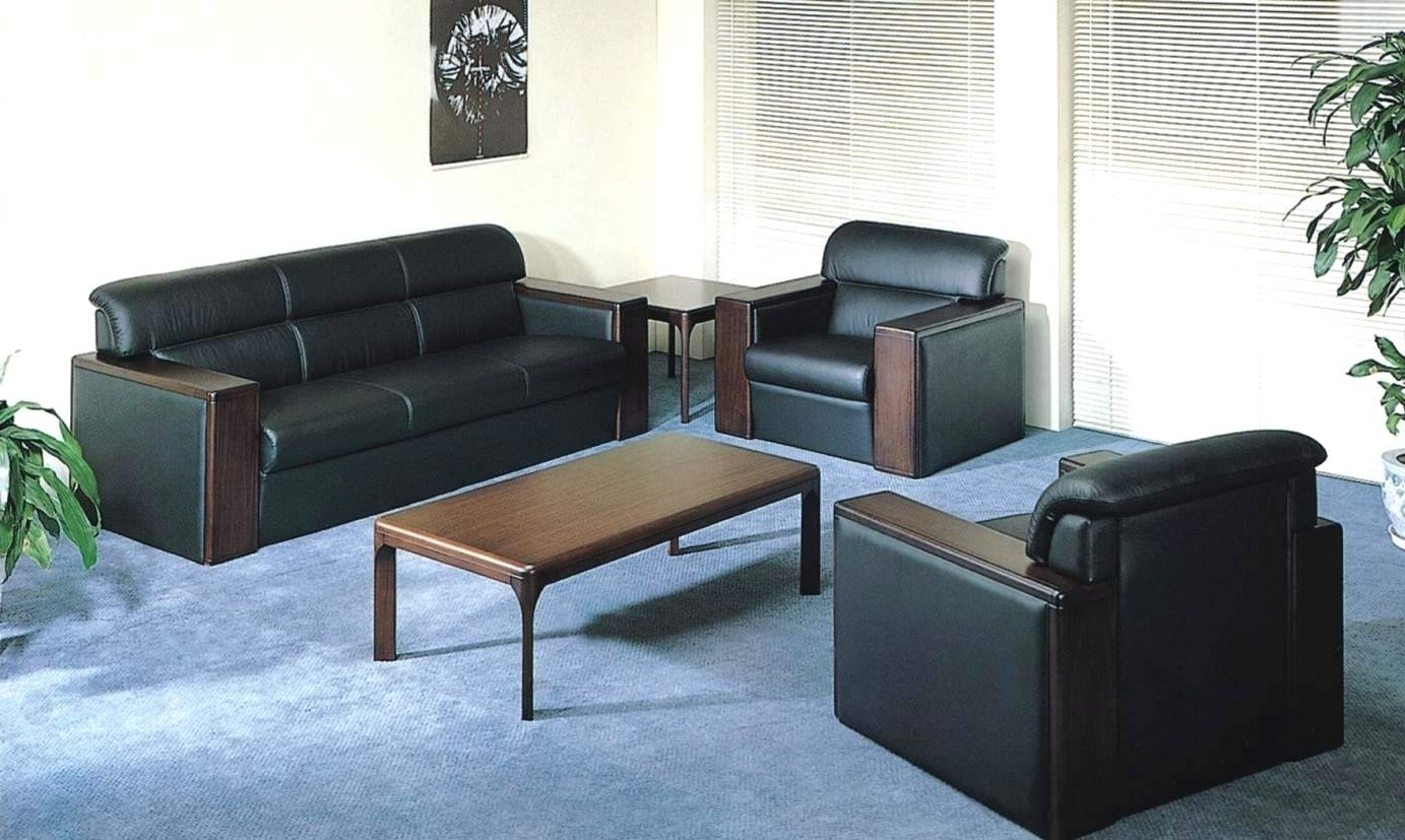 Office Sofa S Sofas Online Set Designs With Price Furniture Modern Regarding Most Popular Office Sofas (View 10 of 15)