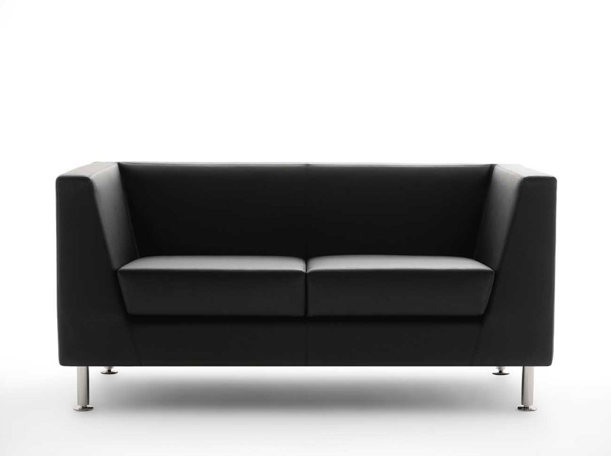 Office Sofas – Anand Furnitures House – Bhiwadi For Well Known Office Sofas (View 13 of 15)