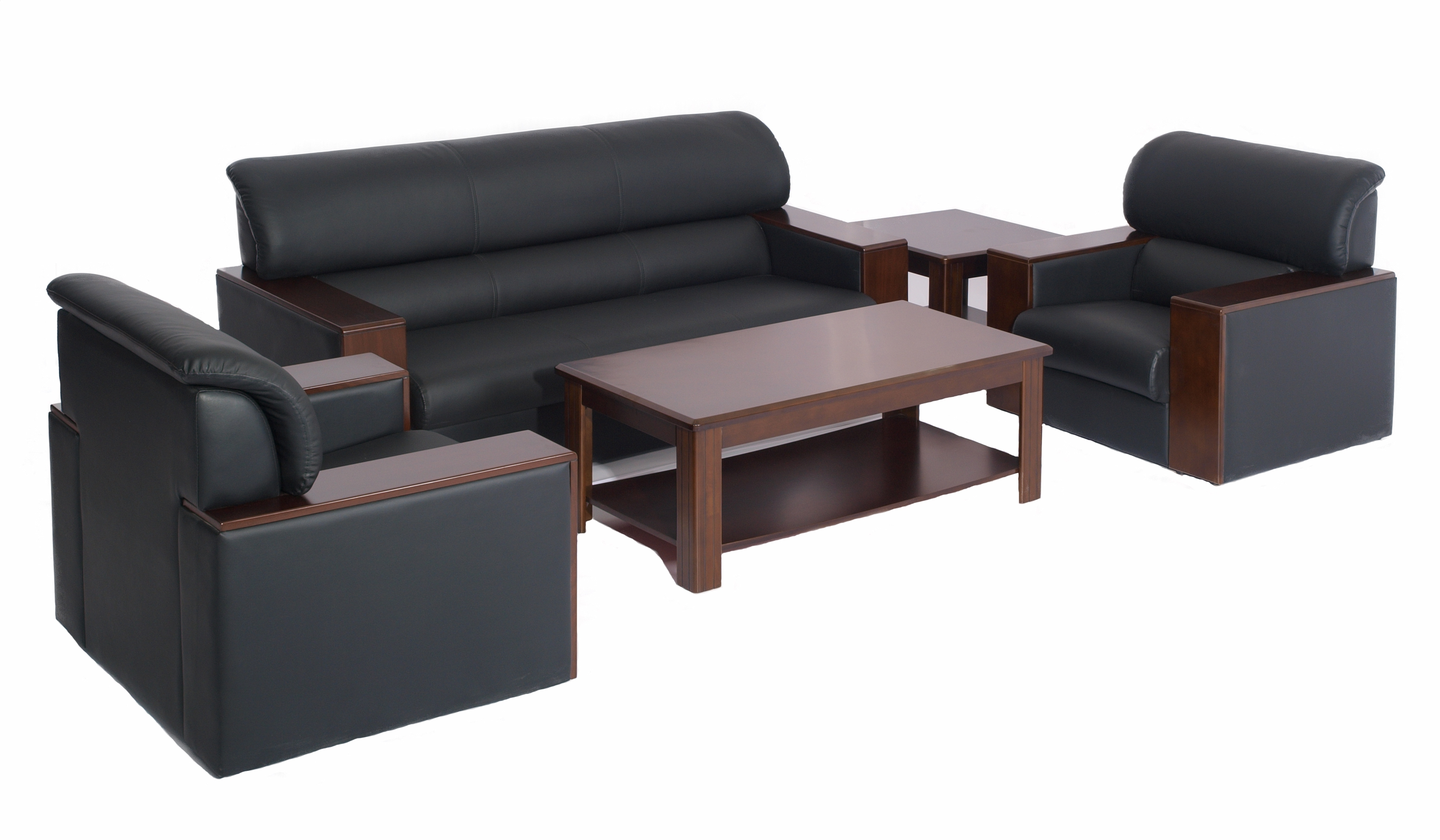 Office Sofas And Chairs Regarding Most Popular Cool Office Furniture Sofa Sofas And Chairs Uk Bed Table Design (View 12 of 15)