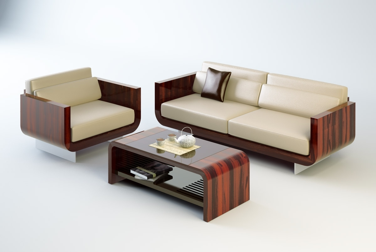 Office Sofas And Chairs With Regard To Widely Used Pretty Design Office Furniture Sofa Sofas And Chairs Uk Bed Table (View 2 of 15)