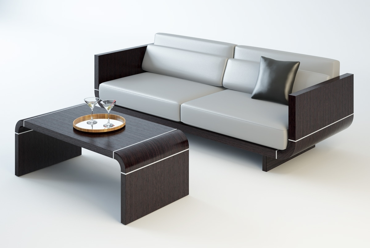 Office Sofas With Popular Beautiful Office Couches 73 For Your Sofas And Couches Set With (View 13 of 15)