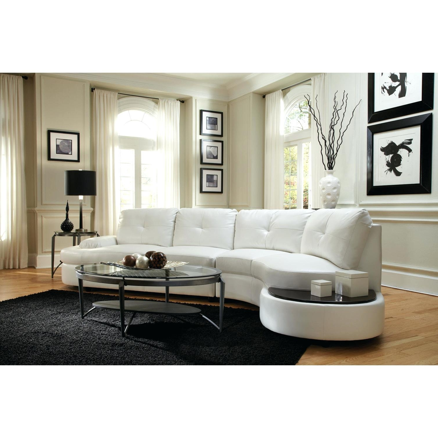Ontario Canada Sectional Sofas Throughout Popular Best Of Sectional Sofas With Cup Holders (34 Photos) (View 11 of 15)