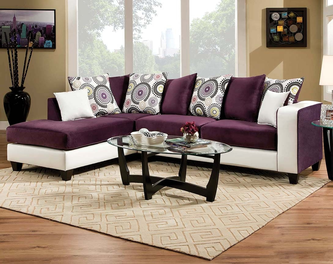 Ontario Sectional Sofas In Well Known Furniture : Sectional Sofa Ottawa Ontario Cheap Sofa Set Manila (View 9 of 15)