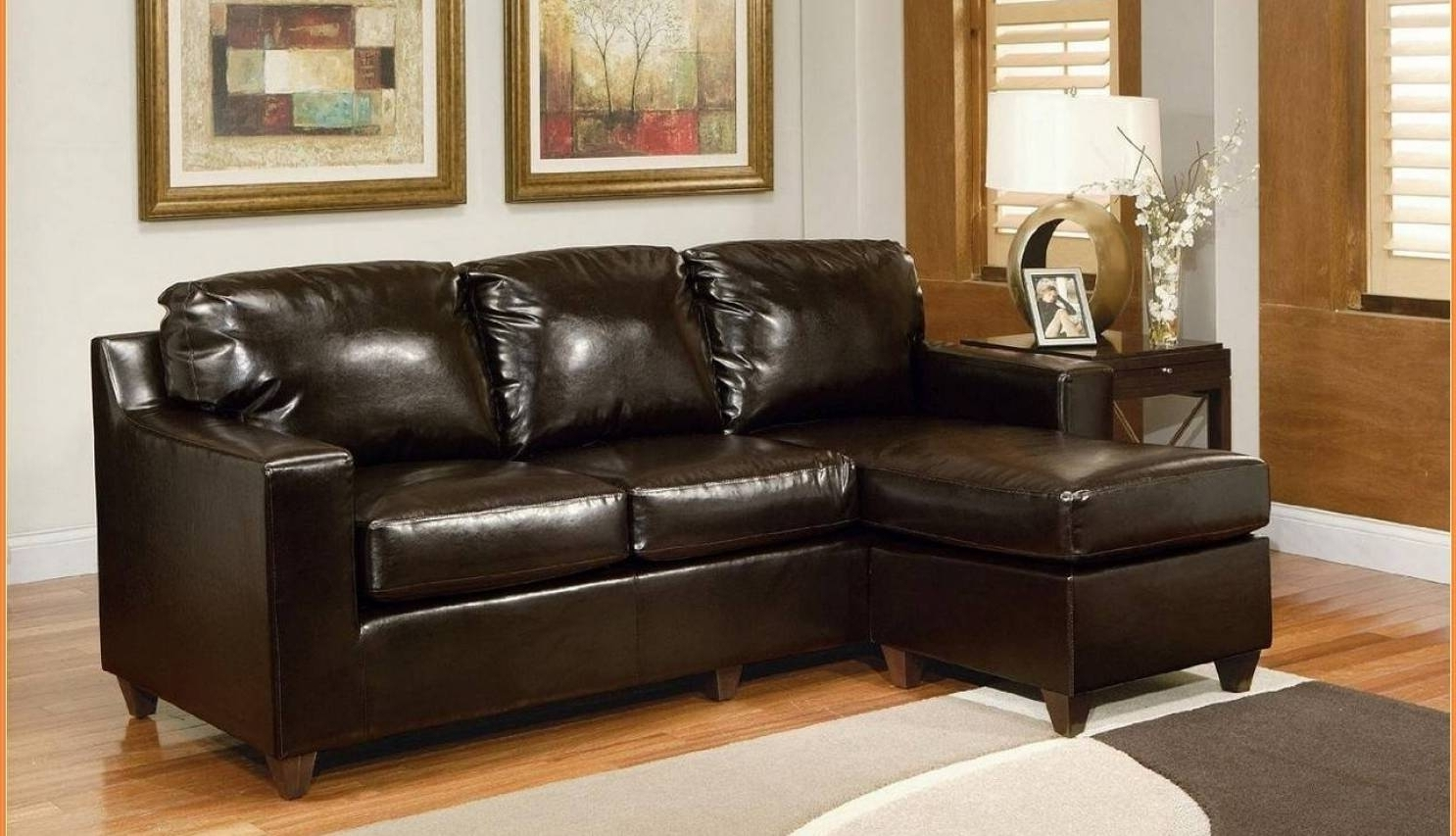 Orange County Ca Sectional Sofas For Well Known Simple Sectional Sofas Orange County Ca For Sofa Sofas Orange (View 2 of 15)