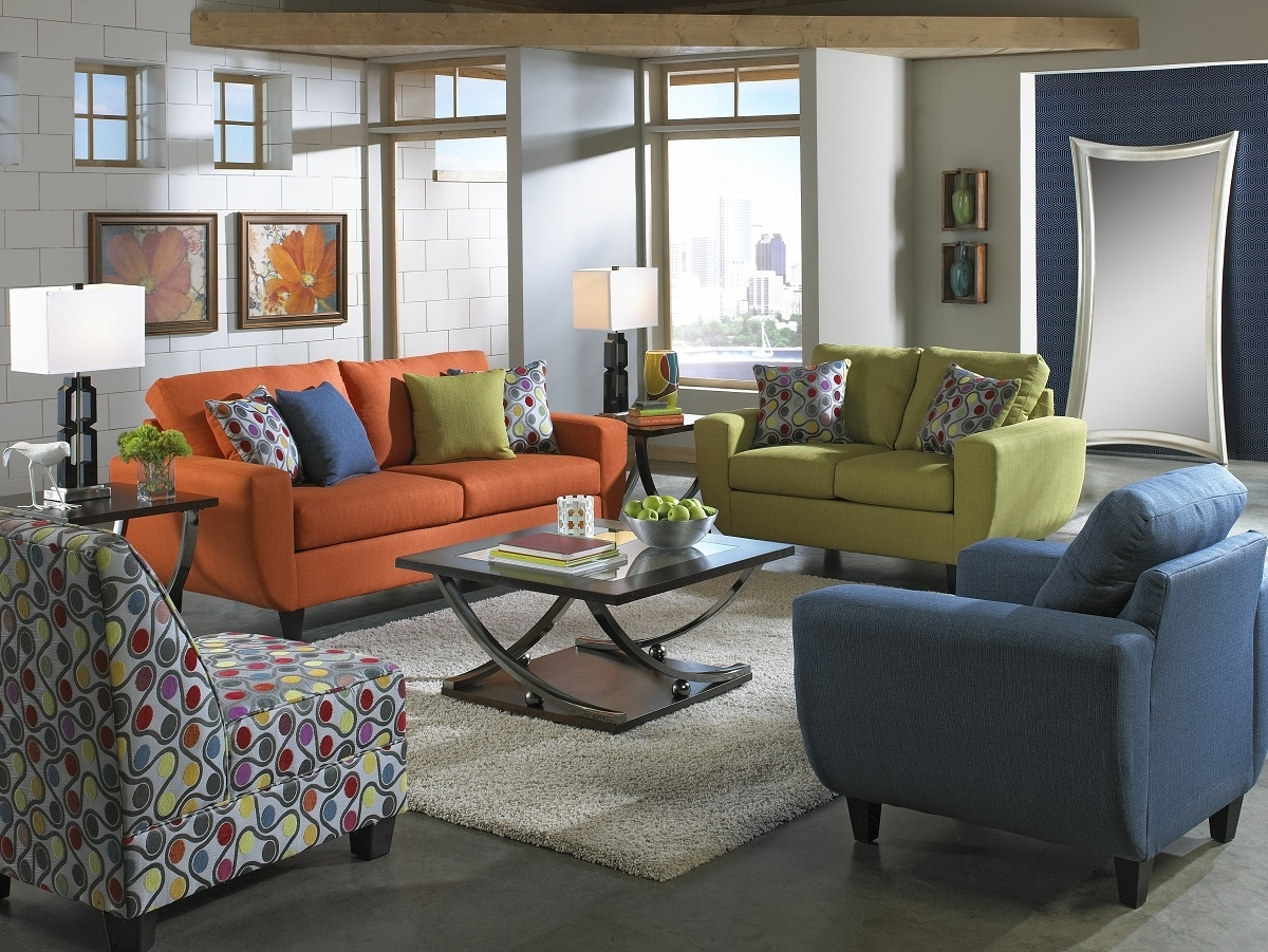 Orange County Ca Sectional Sofas In Trendy Popular Sectional Sofas Orange County Ca With Image 6 Of  (View 11 of 15)