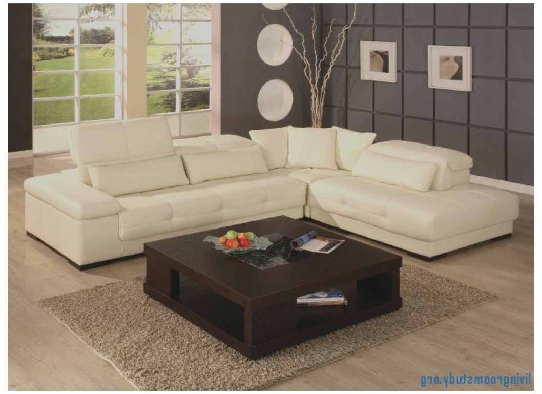 Orange County Ca Sectional Sofas With Regard To Best And Newest Collection Sectional Sofas Orange County Ca – Mediasupload (View 7 of 15)