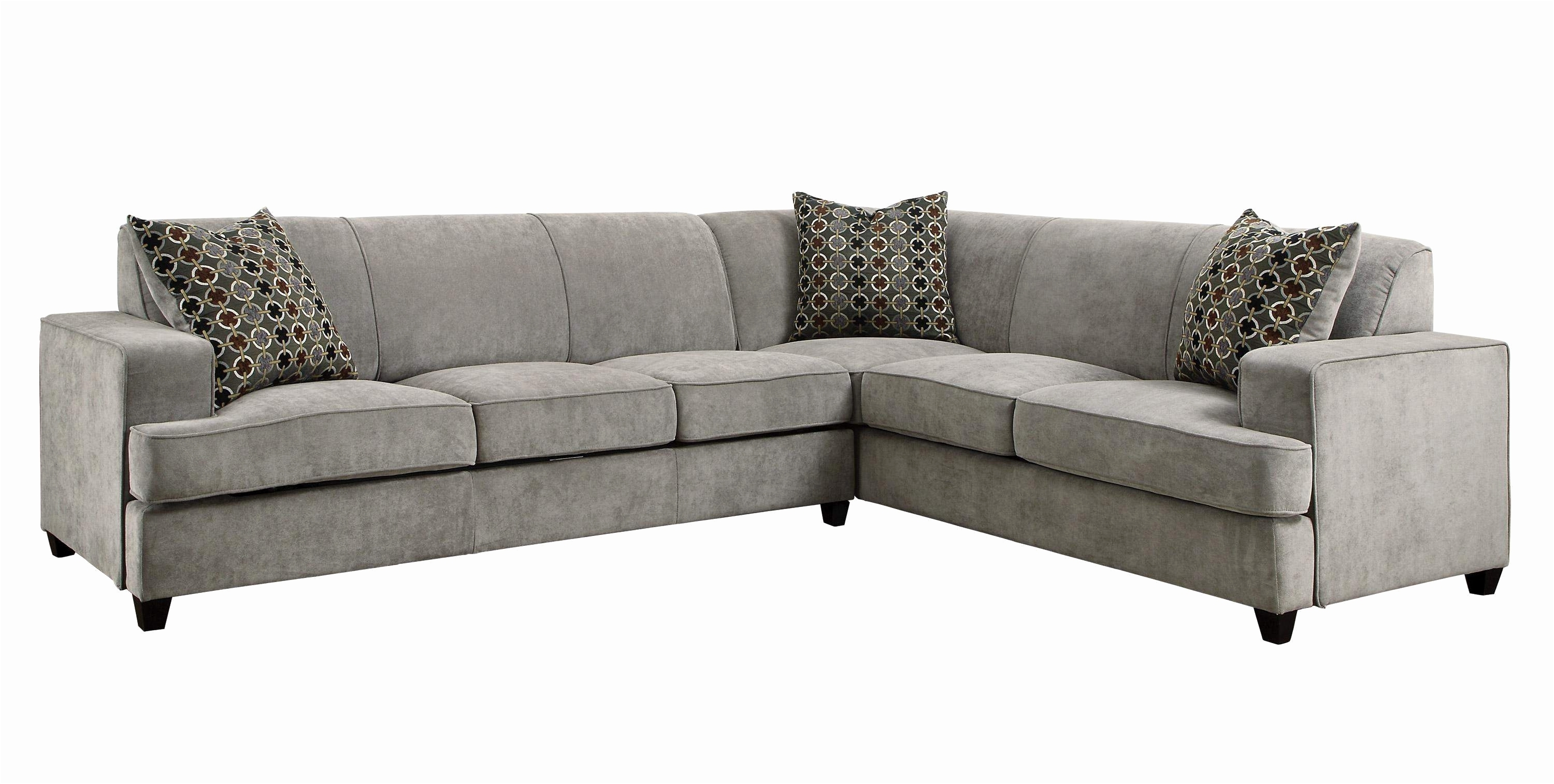 Ottawa Sale Sectional Sofas Intended For Most Popular Sectional Sofa Beds Ottawa With Storage Ikea Leather Vancouver For (View 6 of 15)