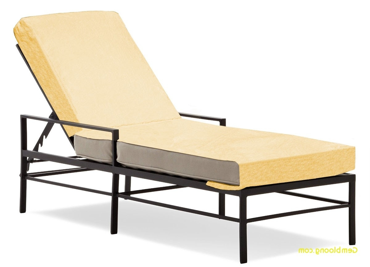 Outdoor Chaise Covers Awesome Furniture Fresh Lounge Chairs Within Favorite Outdoor Chaise Lounge Covers (View 10 of 15)