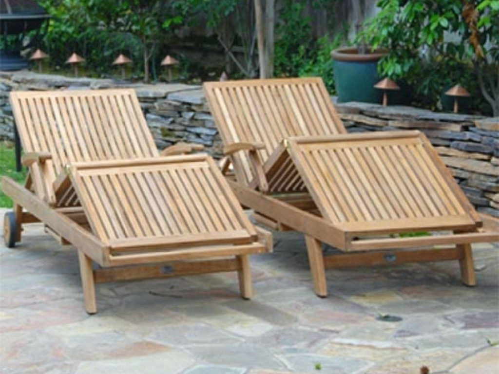 Outdoor Chaise Lounge Chairs Big Lots • Lounge Chairs Ideas With 2017 Chaise Lounge Chairs At Big Lots (View 13 of 15)