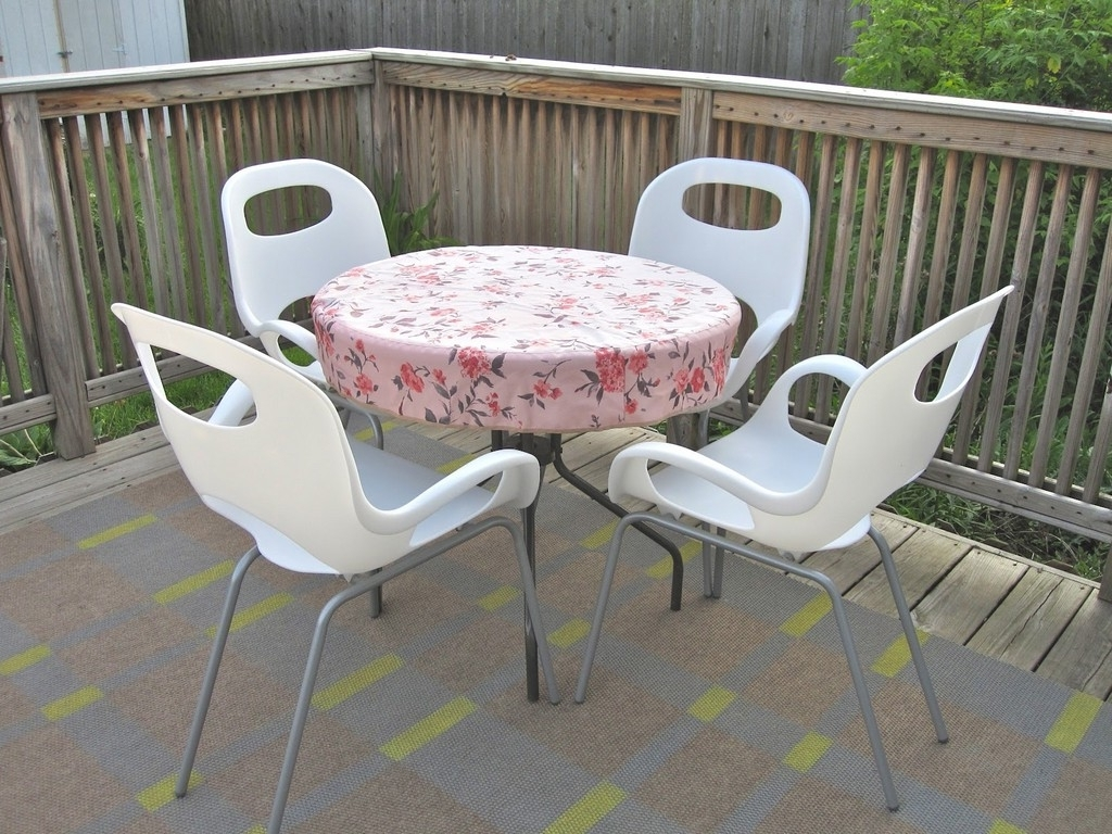 Outdoor Chaise Lounge Chairs Under $100 In Newest Patio : Home Depot Backyard Furniture Outdoor Chaise Lounge Chairs (View 9 of 15)