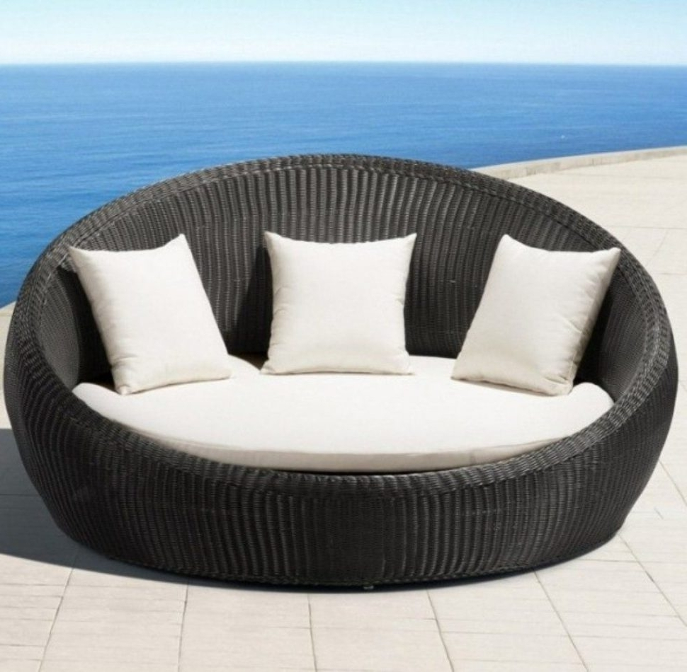 Outdoor : Chaise Lounge Cushion Sale Chaise Lounge Cushions Cheap Within Popular Big Lots Chaise Lounges (View 3 of 15)