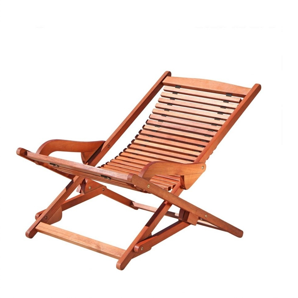 Outdoor : Cheap Lawn Chairs Plastic Lounge Chairs Indoor Wooden Regarding Most Current Jelly Chaise Lounge Chairs (View 13 of 15)