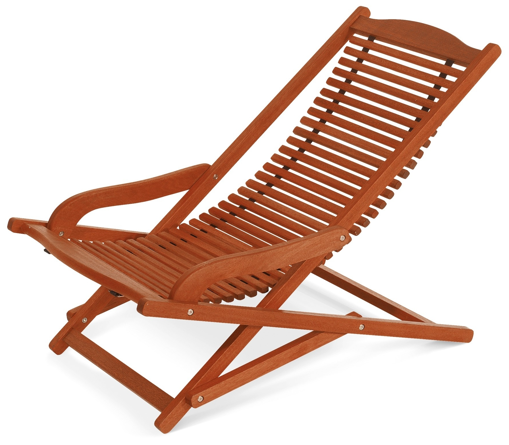 Outdoor : Cheap Lawn Chairs Plastic Lounge Chairs Indoor Wooden Throughout Recent Jelly Chaise Lounge Chairs (View 8 of 15)
