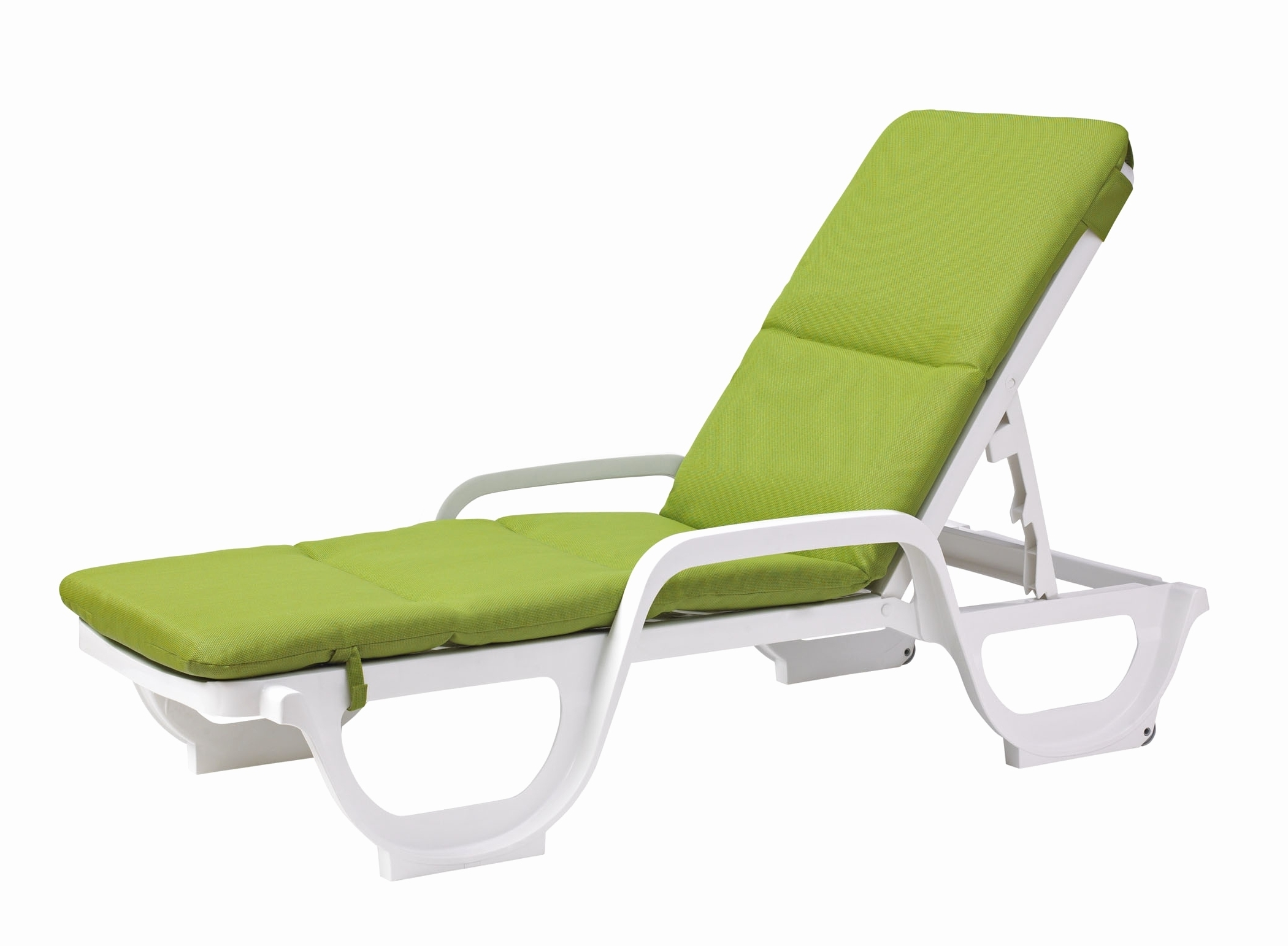 Outdoor : Folding Chaise Lounge Indoor Lounge Furniture Modern Throughout Popular Modern Outdoor Chaise Lounge Chairs (View 13 of 15)
