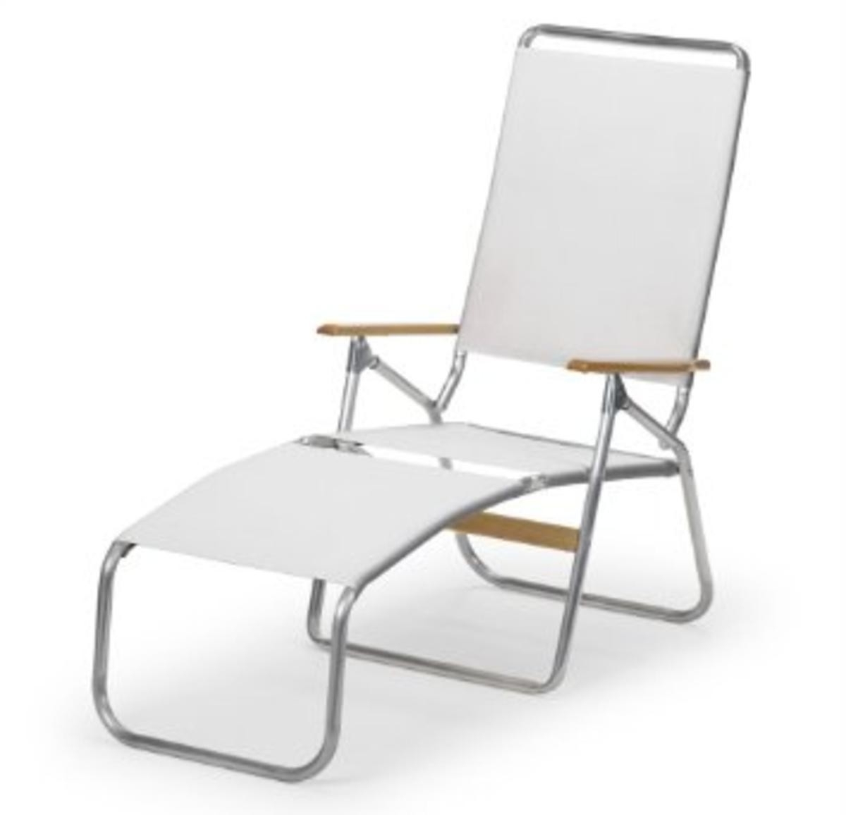 Outdoor : Lawn Chairs Lowes Outdoor Chaise Lounge Chair Resin Throughout 2018 Folding Chaise Lounge Lawn Chairs (View 8 of 15)