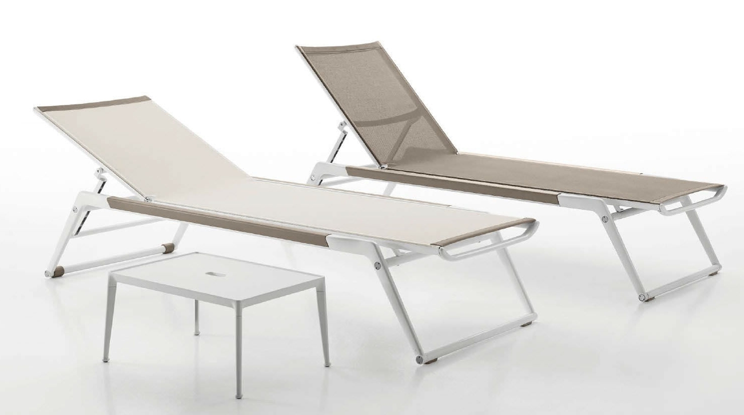 Outdoor : Lounge Chair Outdoor Outdoor Chaise Lounge Chairs Lounge Regarding 2018 Chaise Lounge Chairs At Target (View 13 of 15)
