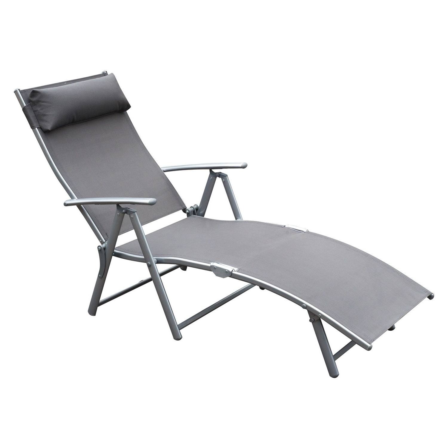 Outdoor : Target Lounge Chairs Folding Lounge Chair Target Outdoor Throughout Most Popular Chaise Lounge Chairs At Target (View 10 of 15)