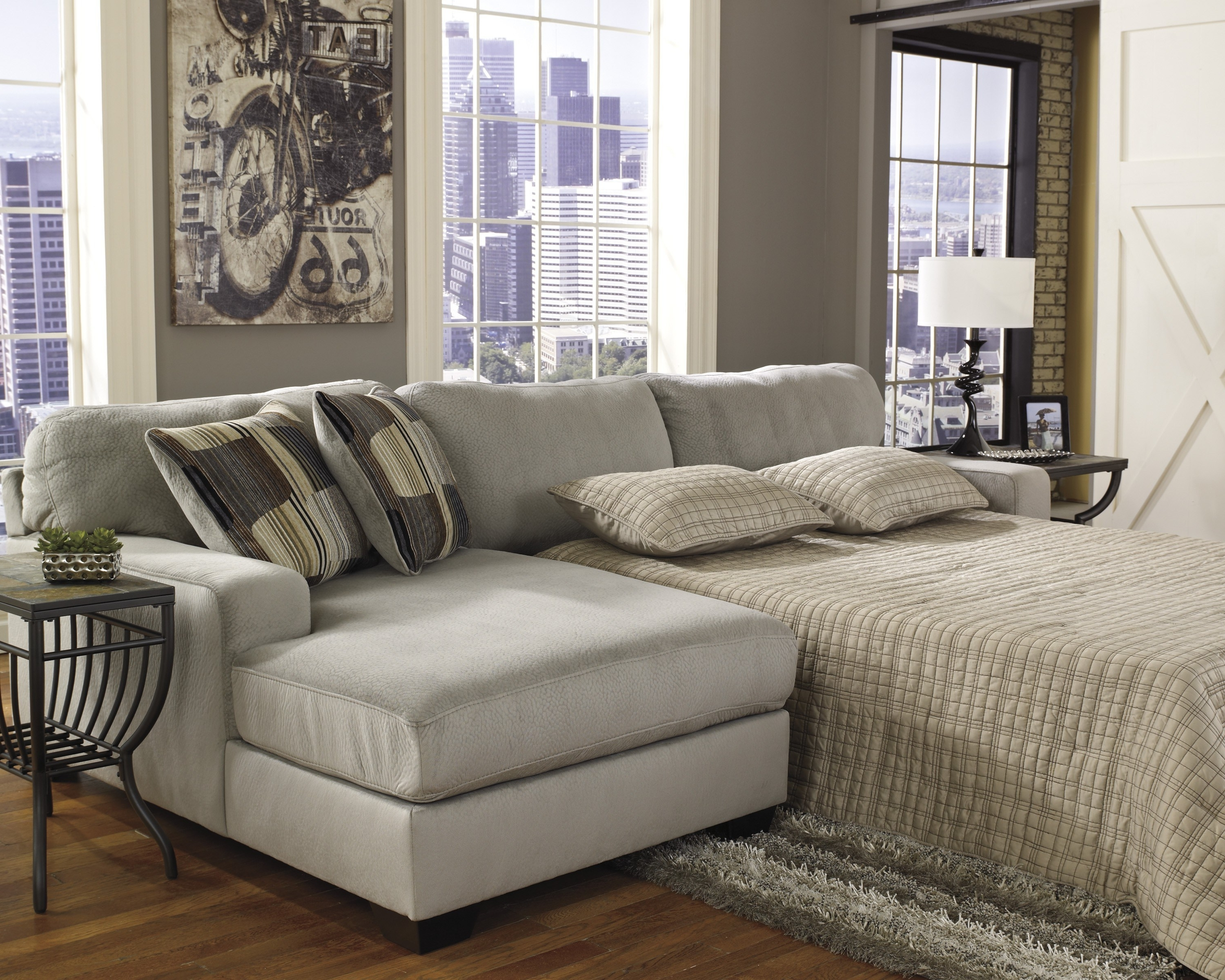 Outstanding Reclining Loveseat Set Along With Black Lear Tufted Pertaining To Favorite Houston Tx Sectional Sofas (View 9 of 15)
