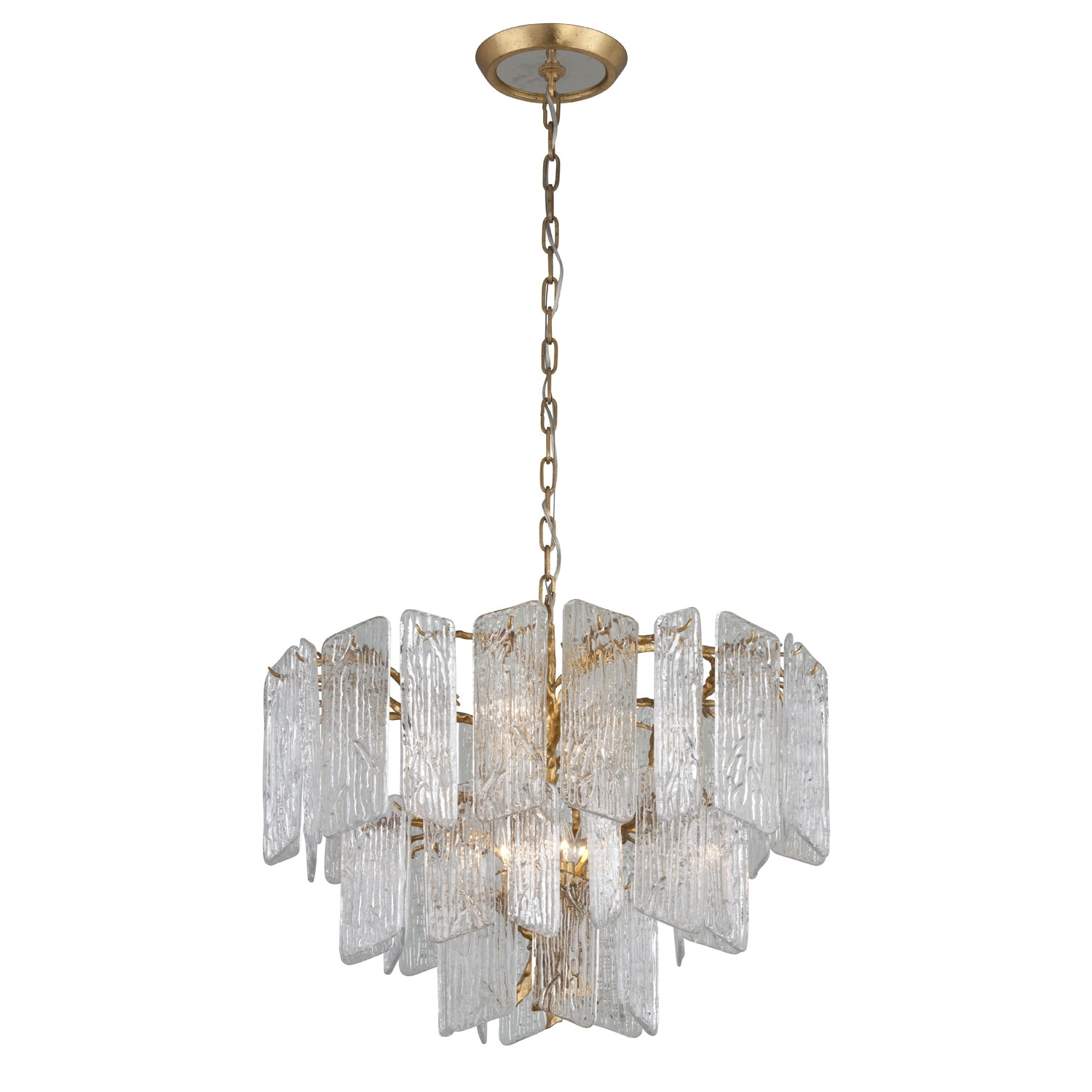 Over 300 Chandelier Styles To With Fashionable Art Deco Chandeliers (View 9 of 15)