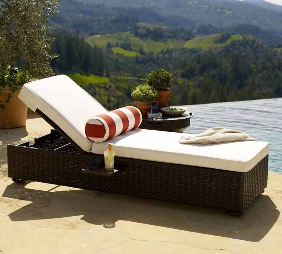 Oversized Chaise Lounge Chair Chase Furniture Grey Chaise Lounge With Regard To 2018 Outdoor Pool Chaise Lounge Chairs (View 12 of 15)